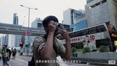 8件事證明台灣超幸福 外國網友好羨慕