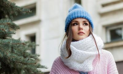 6大「抗寒」營養素 從體內暖起來