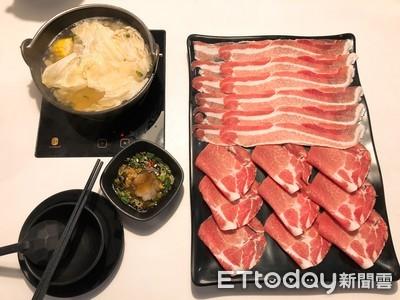 南部妹北部吃火鍋「蛋黃加沙茶、蛋白涮肉」:被疑惑眼光