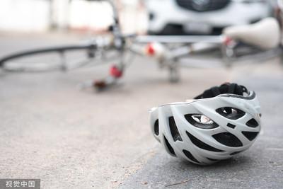 吳景欽/自駕車撞死人是AI的錯?