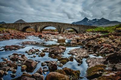 市價高達327萬!蘇格蘭河挖到「22克拉金塊」