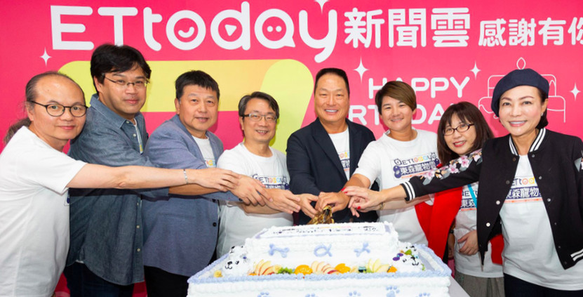 ▲▼東森登峰雲ETtoday新聞雲(圖/ETtoday)