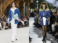 新的一年從「經典藍」買起!香奈兒、Fendi搶先推出2020年度代表色單品