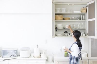 年終掃除「廚房收納最頭疼」 專家祭5招讓廚具全歸位