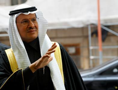 全球最大市值公司誕生!沙烏地阿美石油IPO吸7808億 超越阿里巴巴