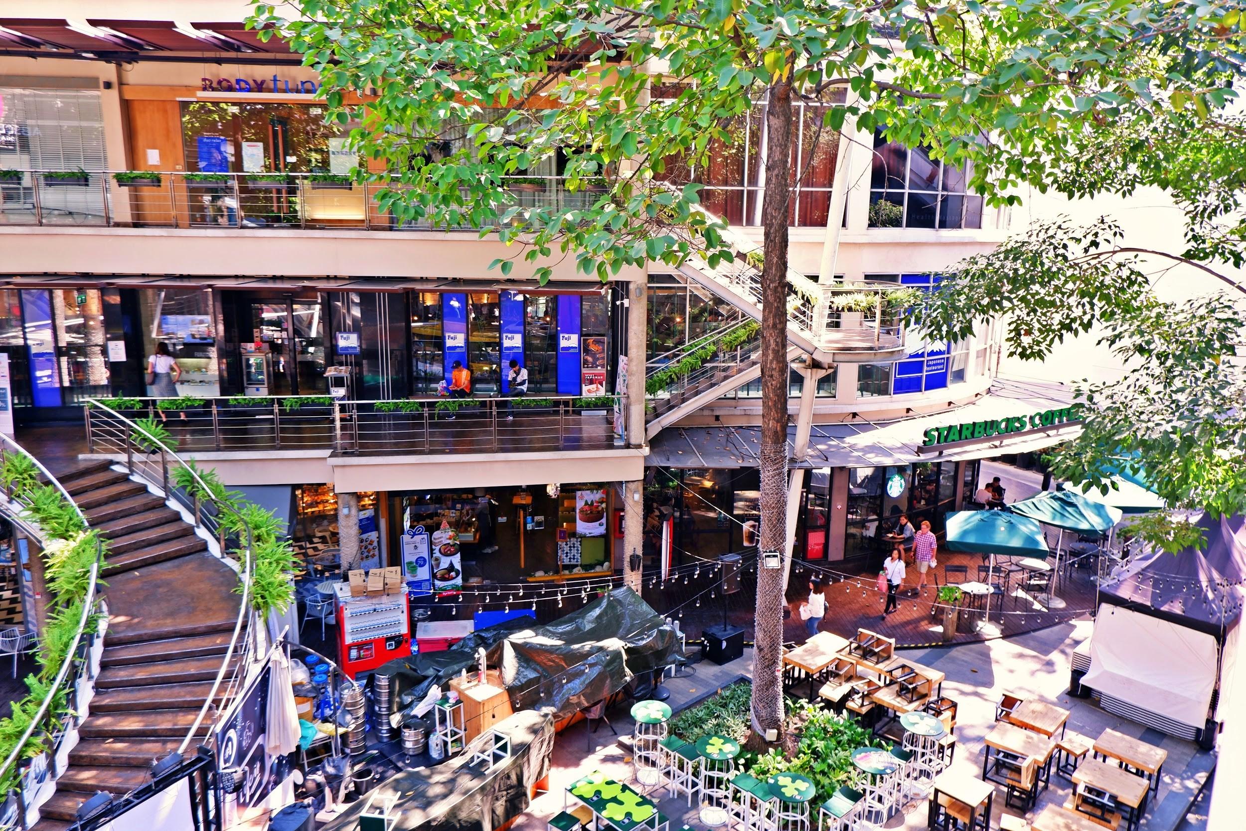 ▲▼泰式輕旅行,必去曼谷Ari的6大理由。(圖/大檸檬外稿作者woo聊提供)