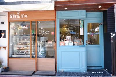 來場泰式輕旅行!曼谷必去「Ari」的5大理由 創意文青咖啡廳都在這