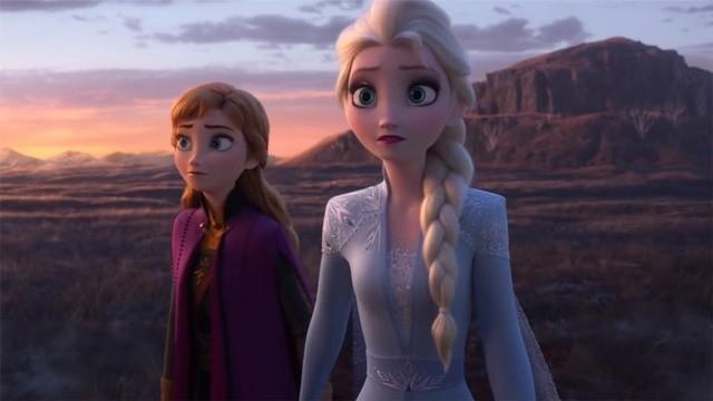《冰雪奇緣》會被玩膩嗎?迪士尼續集都超慘:有趣劇本才能歷久不衰