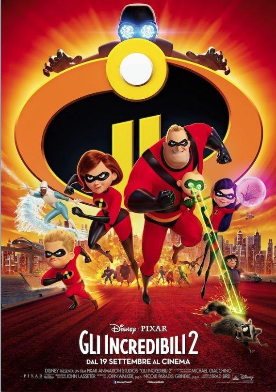 ▲▼迪士尼電影。(圖/翻攝自IMDb)