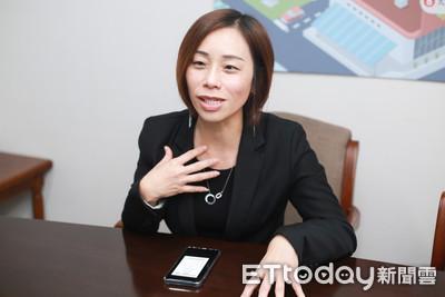 滕西華:進國會減少喬床文化