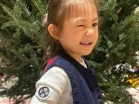陳冠希女兒套300萬元AP錶 霸氣宣示「我有的一切都她的」