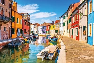 義大利度蜜月幫你們安排好了