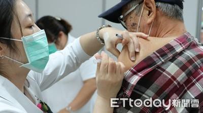 新北公費流感疫苗恐缺貨向中央求援 疾管署:18日有一批可提前配送