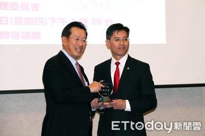 三商美邦人壽獲「微型保險競賽」績效卓著獎