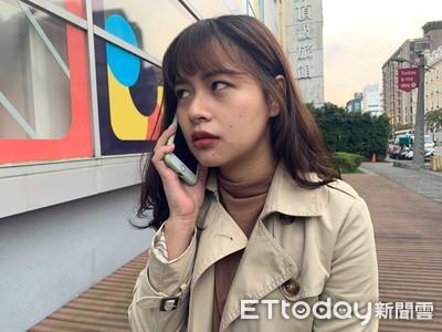 不再聯絡!分手直接「秒消失」星座Top3曝