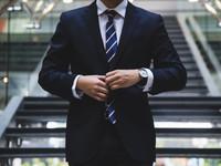 「為什麼想離開上個工作」?求職專家教你3種回答「輕鬆應付面試」