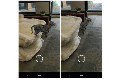 Google更新升級ARCore 讓擴增實境(AR)更生動更真實!