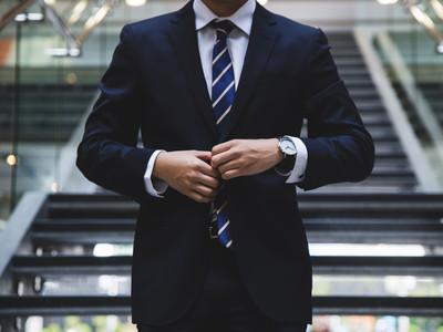 求職專家3種回答輕鬆應付面試