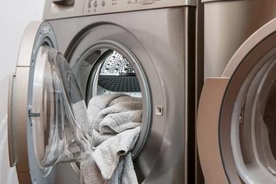 半夜11點「洗衣很沒品」?租屋哥怒