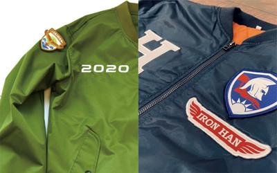 「鋼鐵H夾克」開賣!韓國瑜嗆綠:確定你們詢問度破表?