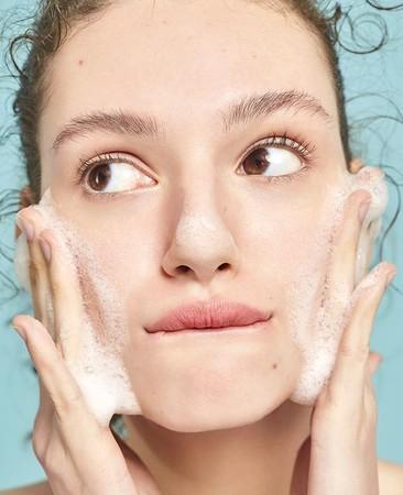 ▲▼皮膚科醫師:秋冬容易犯的4個錯誤 。(圖/翻攝自pinterest)