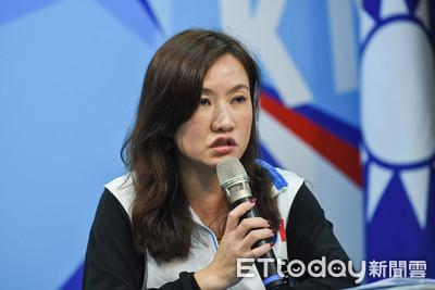 「政務官根本沒考績獎金」 王淺秋:我被白罵了很多天