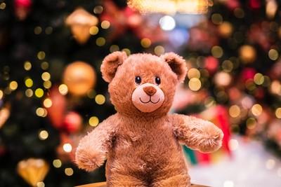 聖誕節最爛禮物,十大地雷排行榜