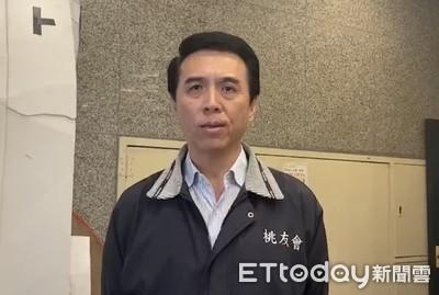 2020桃園立委參選人趙正宇控對手誹謗