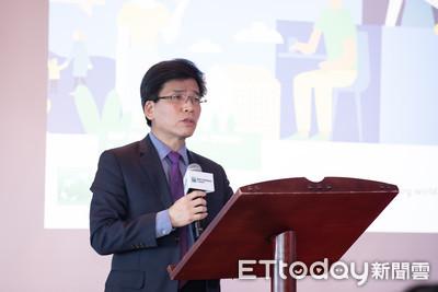 政大教授彭金隆:台灣人仍對未來保障沒信心
