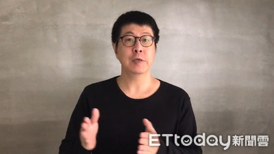 韓不容許罷韓團體動員 尹立轟:搞戒嚴嗎?