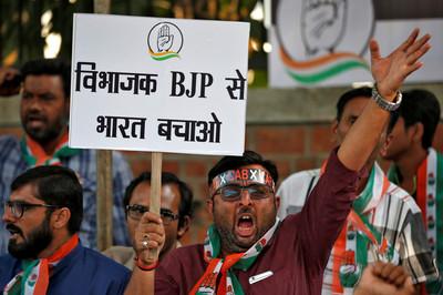 印度通過公民法案掀示威 阿薩姆宵禁