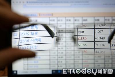 單憑一家台積電及「台積電們」,能撐起台灣經濟嗎?