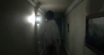 恐怖遊戲「沉默之丘」回來了?小島秀夫遭爆與Konami重啟合作