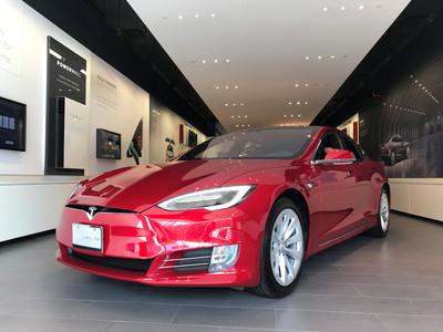 特斯拉德國工廠2020年正式動工 40億歐元資金換年產50萬輛新車
