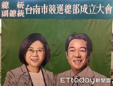 國寶級職人顏振發:為台灣而畫