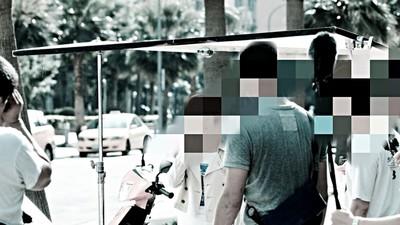 最凹外包!前同事委託攝影「暗中殺價賺一手」 被揭穿還嗆:見一次打一次