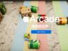 遊戲迷有福了!Apple Arcade推出「買10送2」年費方案