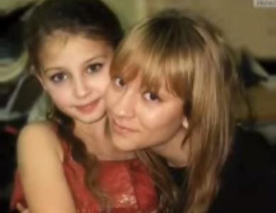 10歲小妹遭姦殺 母認屍驗DNA「竟不是親生」