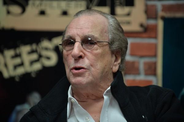 《教父》男星「急病住院」突傳逝世 享壽86歲