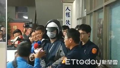 玉井縱火7死 倖存者斥:毫無人性