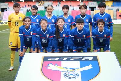 女足資格賽在武漢想換城市遭拒