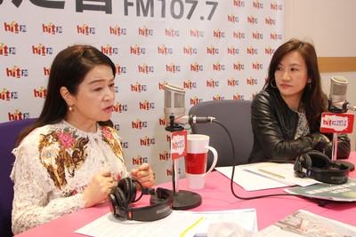 王淺秋稱年輕人因「網路」棄韓國瑜