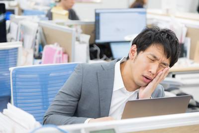 【開運週運勢】01/06-01/12 天蠍迎來辦公室戀情、天秤年前工作量暴增