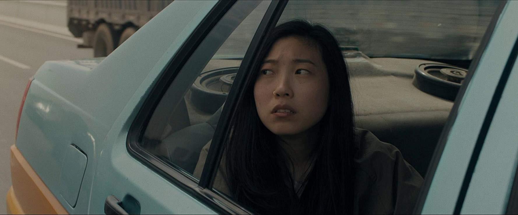 ▲▼《別告訴她》劇照(圖/IMDb)