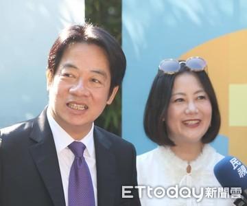 民進黨可望再度「全面執政」 賴清德:有信心但要小心