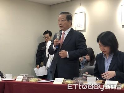 兆豐銀明年設10家雙語分行 2028年全雙語