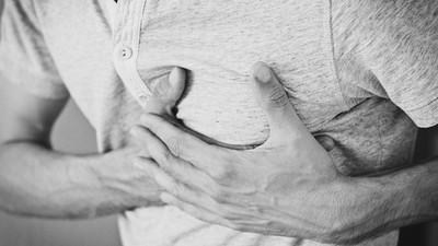 換心手術大成功「患者卻超驚恐」:無法不想我用了誰的心臟