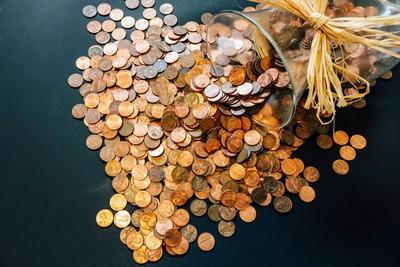 定期定額投資ETF人數大幅增長 把握「三不」創造最佳理財微笑曲線