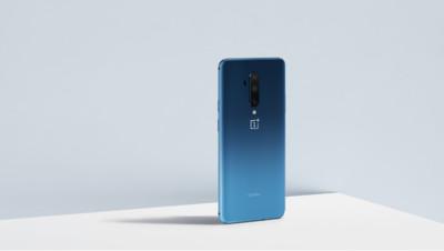 英國衛報評選7T Pro為「2019最佳手機」