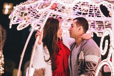 不把愛掛嘴邊 這5星座不隨便說「我愛你」:摩羯太重承諾、射手怕被綁住